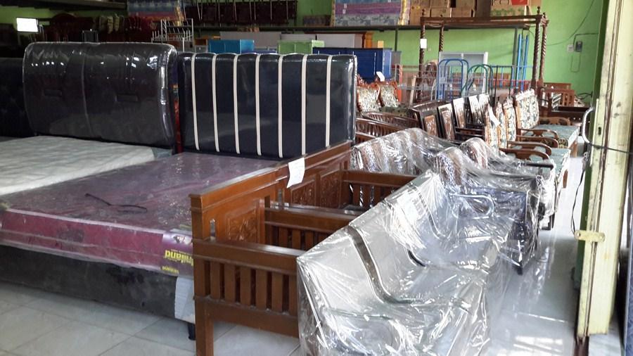 Mebel Erijaya Mebel Murah Semarang